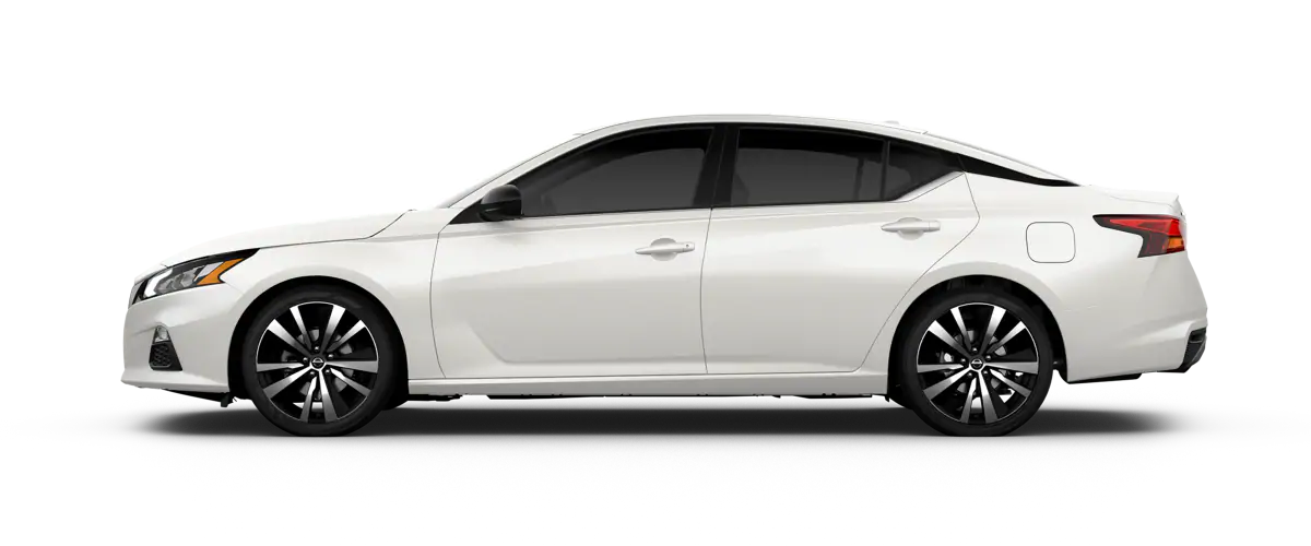 2019 Nissan Altima Model Review in North Olmsted, OH