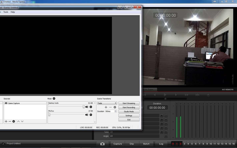 Blackmagic Forum View Topic Bm H 264 Desktop Video 10 9 5