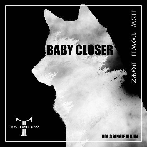 Download New Town Boyz - Baby Closer Mp3