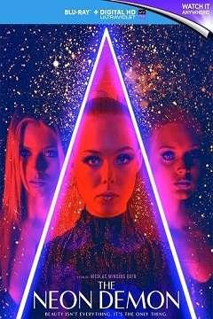 Neon Şeytan - 2016 BluRay 1080p DuaL MKV indir