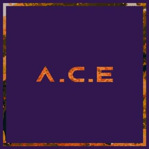 Download [Single] A C E – Callin` (MP3)