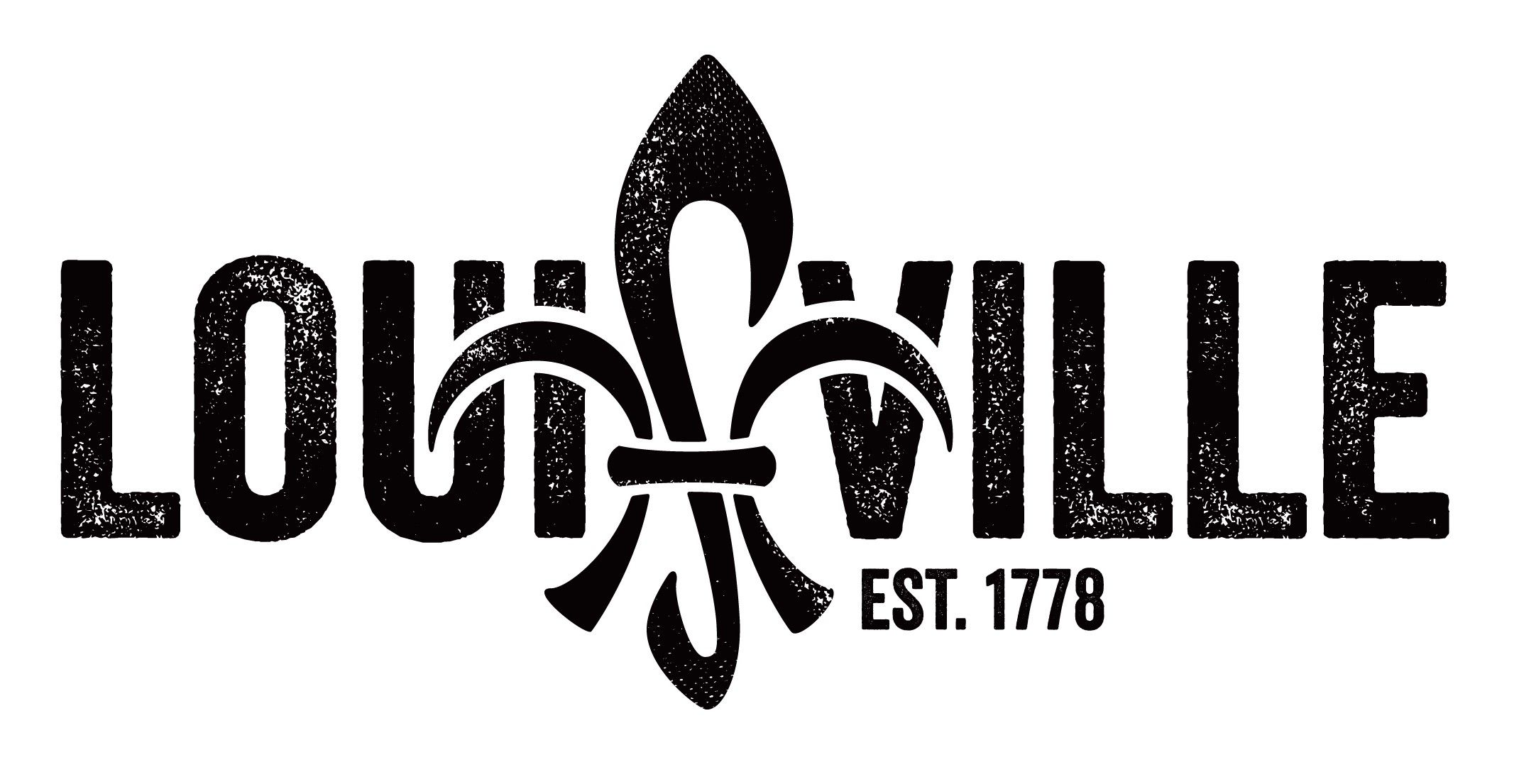https://www.gotolouisville.com/
