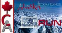 Alaskan Brooks Range