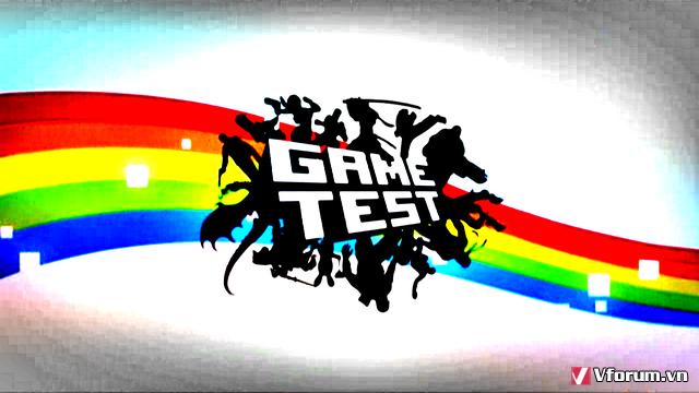 TL PHỤC HƯNG(cc) - TEST GAME - OPEN 14H CN 05/11 - CHUẨN ITEM, DROP - ĐUA TOP NHẬN TRÙNG VI 425Pe8
