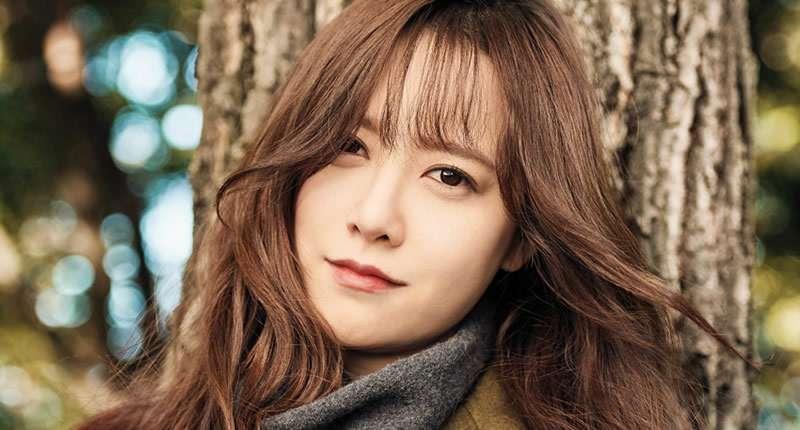 Ku Hye Sun » Güney Kore Sineması