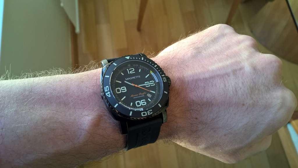 9504d10dca1 OficialMOB  Relógios - Página 2141