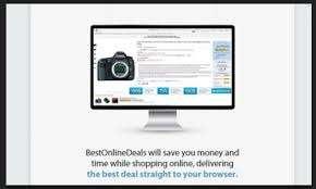 fjerne Bedste Online Deals