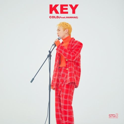 KEY Lyrics