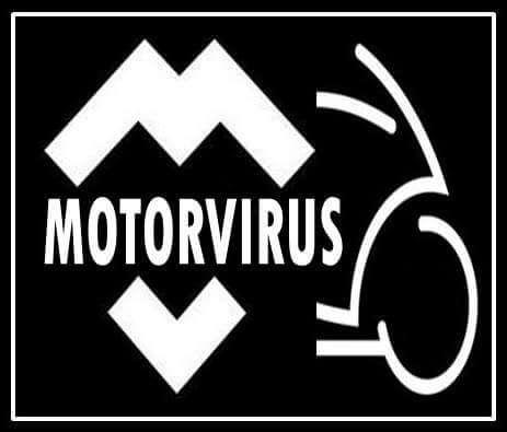 Gebruikers afbeelding van Motorvirus
