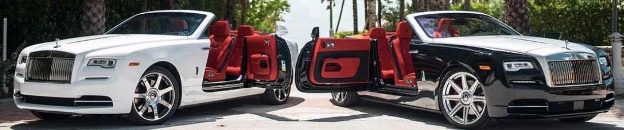 Exotic Car Rental Miami Luxury Car Rental Miami