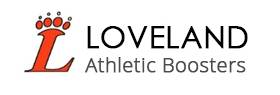 Loveland Athletic Boosters