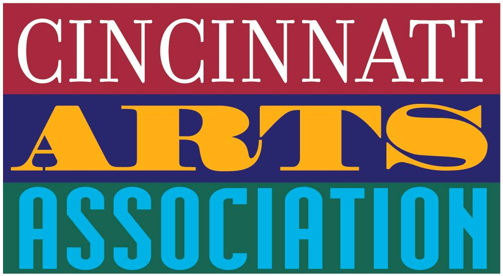 Cincinnati Arts Association