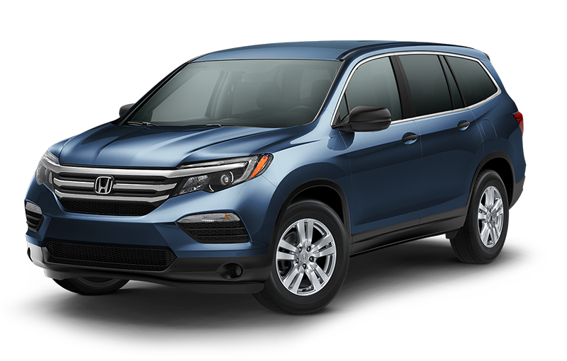 Honda Awd Sedan >> Which Honda Models Offer All Wheel Drive Germain Honda Of Ann Arbor