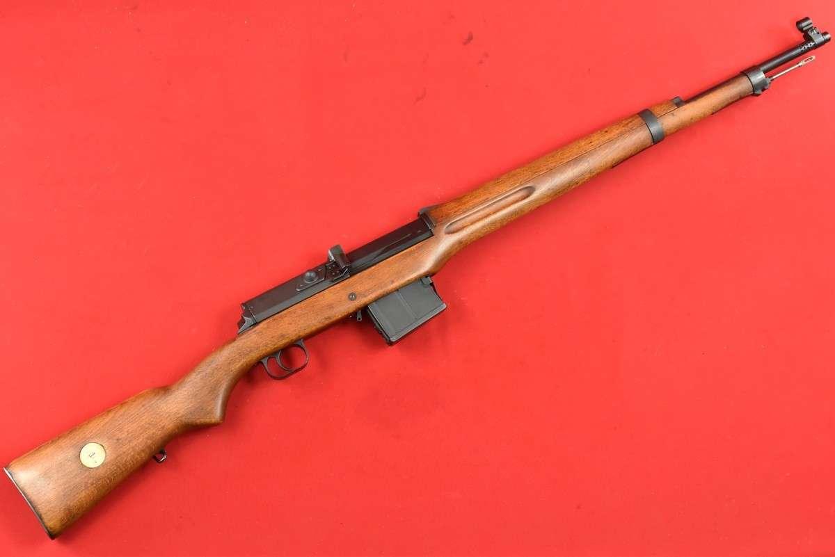 LJUNGMAN m/42