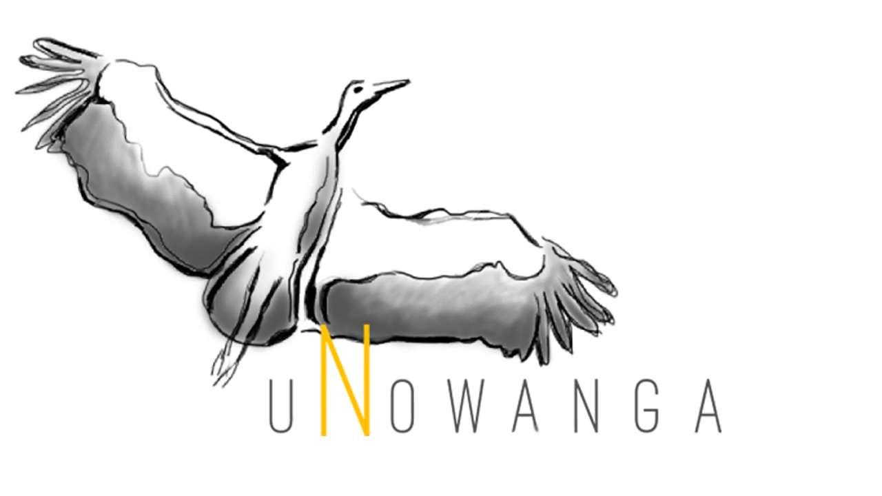 uNowanga