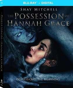 L'Esorcismo Di Hannah Grace (2018).avi MD MP3 BDRip - iTA