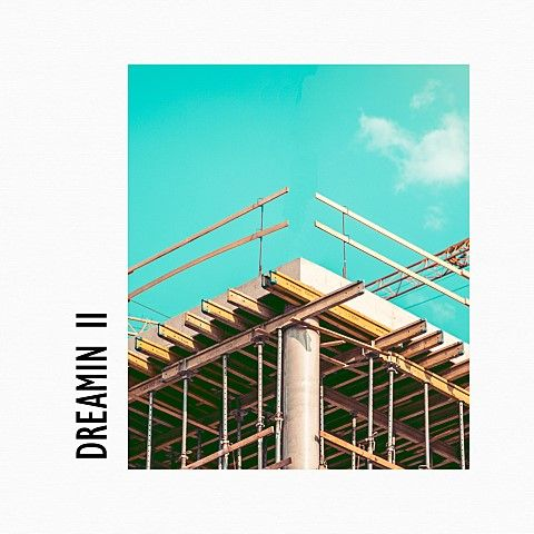 Download dumb - DREAMIN II Mp3