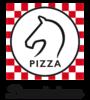 Dominium S.A._logo