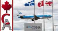 Montreal Hub