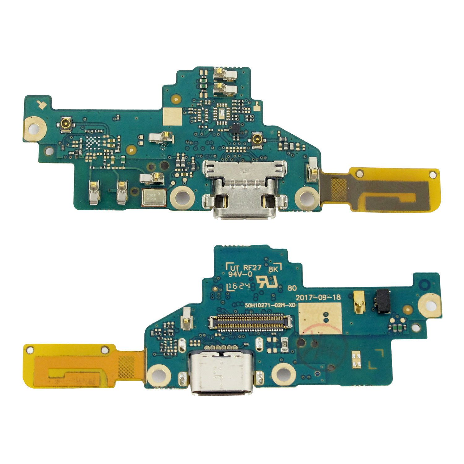 Jewelry & Watches For Google Pixel 2 Xl Usb Charger Dock Connector Usb Charging Port Flex Cable Automobiles