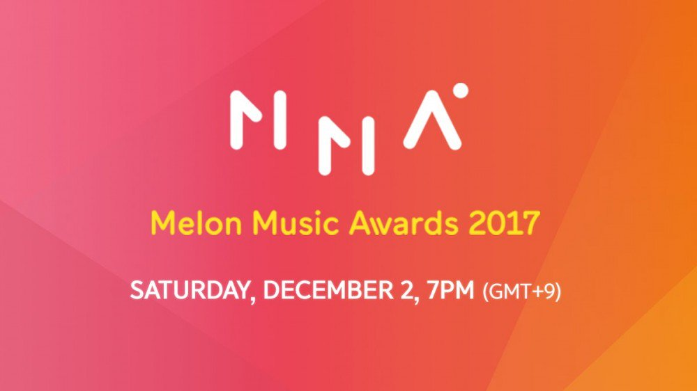 Download [Show] MBCevery1 MelOn Music Awards 2017 171202