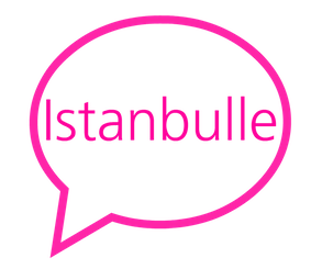 Istanbulle