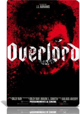 Overlord (2018).mkv MD MP3 720p HDTS - iTA