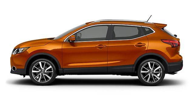 nissan crossovers suvs model line up in ohio big nissan auto group. Black Bedroom Furniture Sets. Home Design Ideas