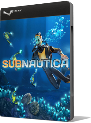 [PC] Subnautica - Update 85 (2018) - SUB ITA