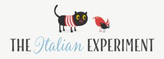 The Italian Experiment