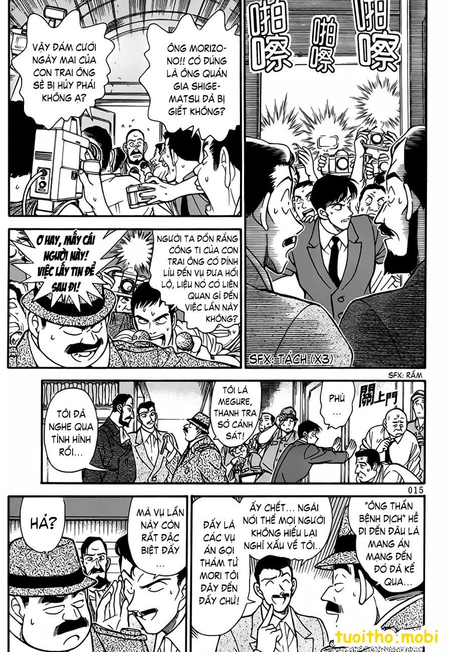 conan chương 212 trang 10