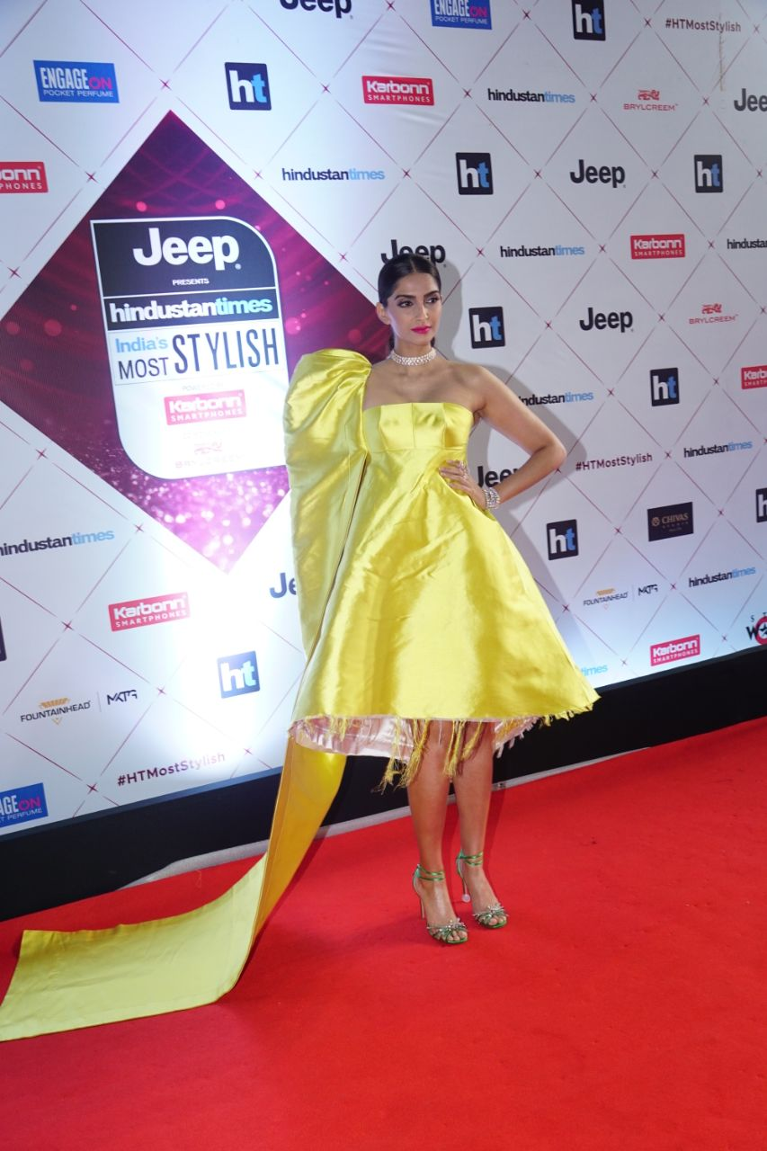 Fashion style Hts stylish most awards watch online for girls