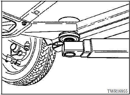 forum automobile propre changement de pneus sur zoe renault zoe forum automobile propre. Black Bedroom Furniture Sets. Home Design Ideas