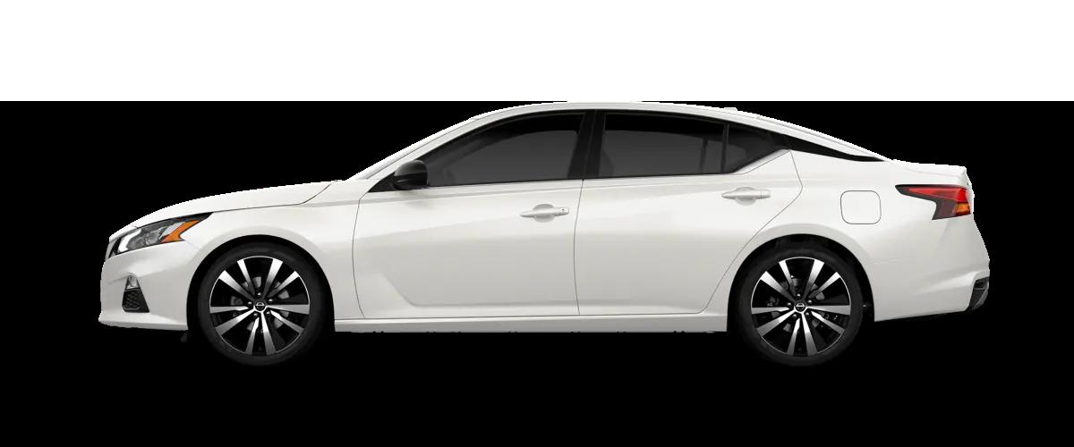 2020 Nissan Altima Specs, Review, Price, Changes, Trims ...