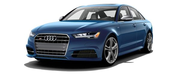 Audi Sport Model Lease Offers Audi Santa Monica - Audi lease promotions