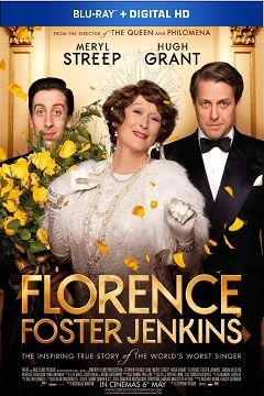 Florence - 2016 BluRay 1080p DuaL MKV indir