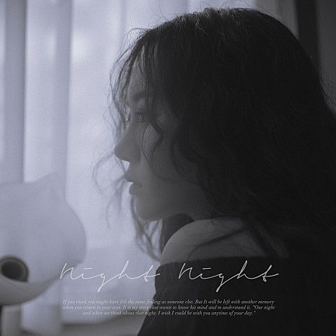 Download YESEO - 각자의 밤 (Night Night) Mp3