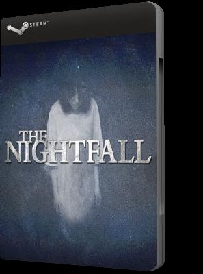 [PC] TheNightfall (2018) - SUB ITA