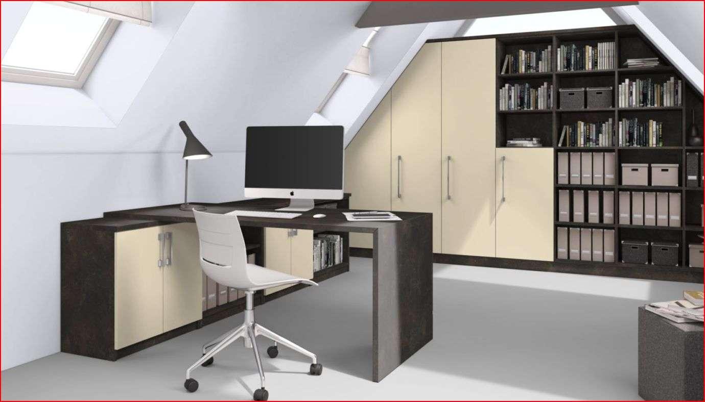 am nagement salon salle manger maj 07 2016. Black Bedroom Furniture Sets. Home Design Ideas