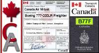 B77F Certified
