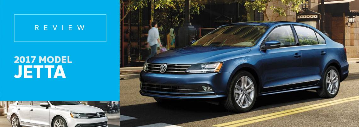 Volkswagen Jetta Model Review, Pricing, Specs, & Features