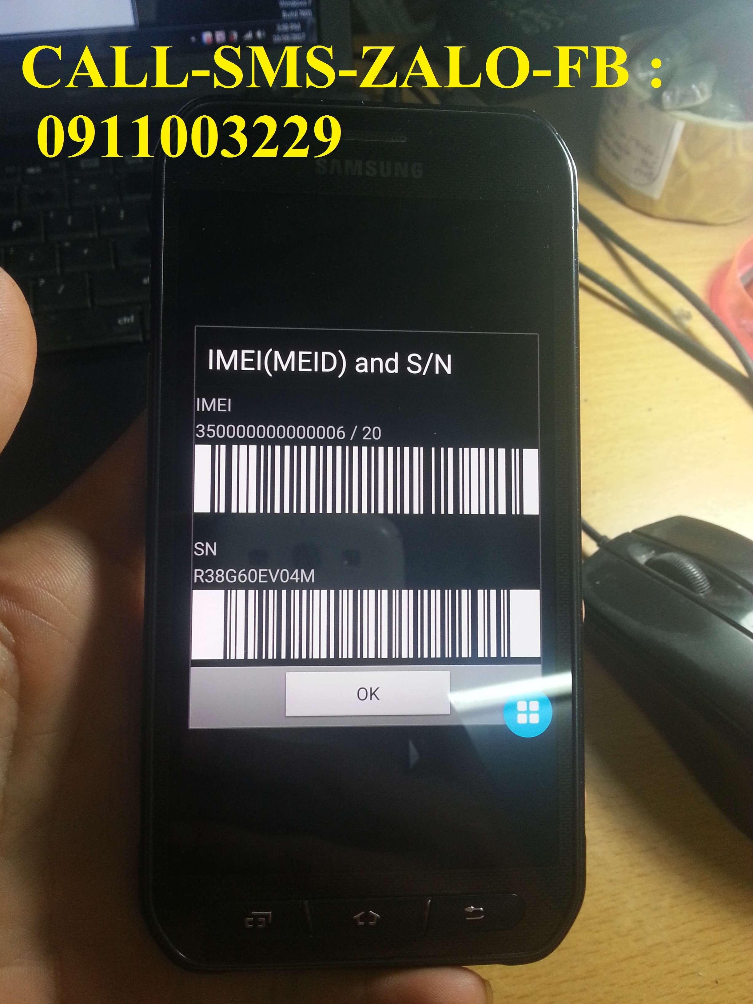 Unlock Mở Mạng Samsung Galaxy J7 Prime J5 Prime J2 Prime uy