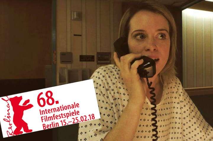 Unsane Berlinale 2018