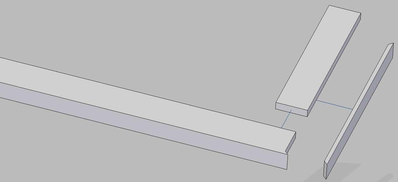 Fabriquer Une Baguette Dangle Avec Quel Outil Page 2