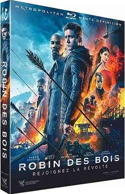 Robin Hood - L'Origine Della Leggenda (2018).mkv MD MP3 AC3 720p BluRay - iTA