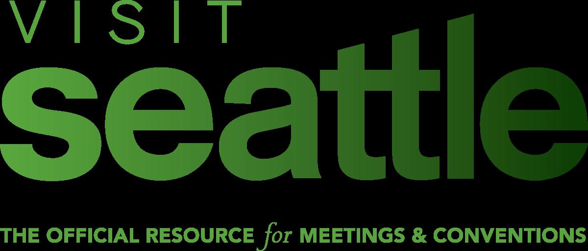 https://www.visitseattle.org/