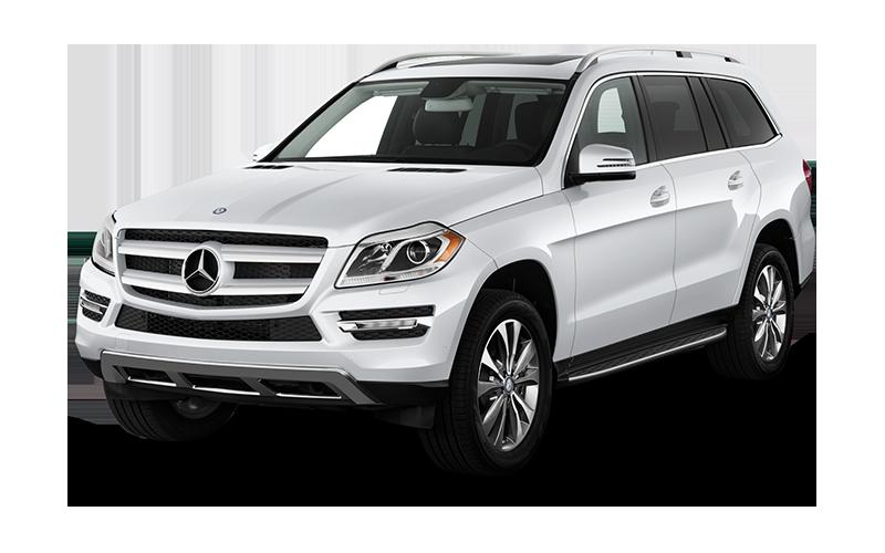 10 Best 7 Passenger SUVs   2019 Comparison Guide for the USA