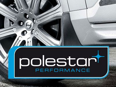 10% Off Polestar Optimization Volvo Service Parts Coupon