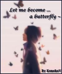 Vidéo butterfly