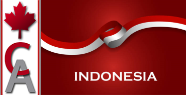 Indonesia Tour